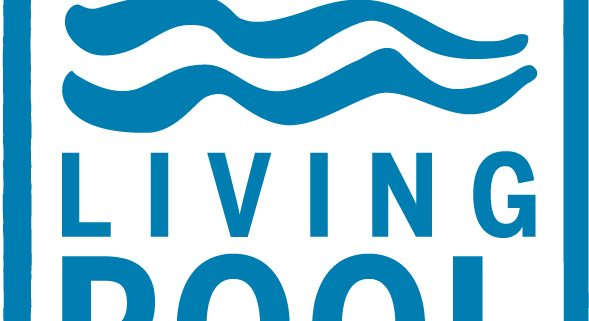 Logo Living-Pool
