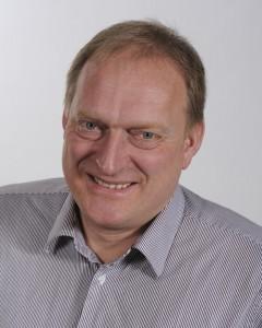 Jens Biewendt