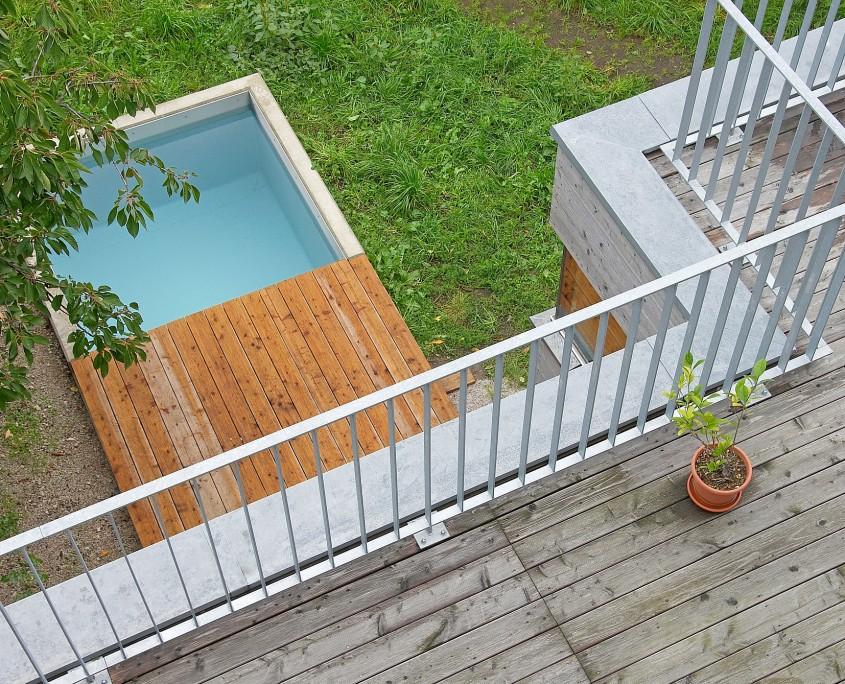 Ihr g rtner f r mecklenburg und vorpommern ostsee g rten for Garten pool chlor