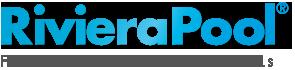 logo_rivierapool_de